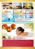 Ihr Ostsee-Sommerurlaub im MORADA Strandhotel Kühlungsborn - Seite 4