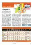SIEG - FAIRsicherungsladen - Seite 4