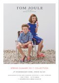 Kindermoden Nord Katalog August 2016 - Page 4