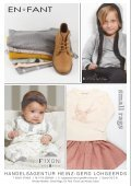 Kindermoden Nord Katalog August 2016 - Page 6