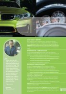 Employer Final Digital Single Page - Page 7