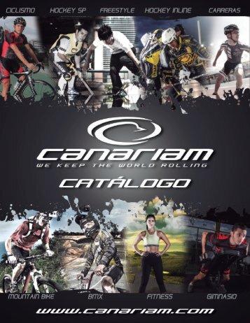 CATALOGO PARA PDF.compressed (1)