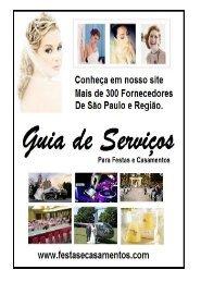 Guia de Fornecedores SP e regiao 07_2016