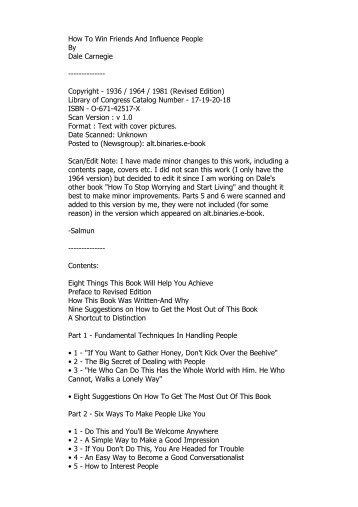 Ebook tasaro gk novel download
