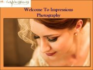 Edmonton Wedding Photographer...