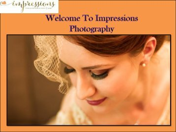 Edmonton Wedding Photographer...