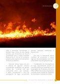 CARTILHA DE PREVENÇÃO E COMBATE A INCÊNDIOS - Page 7