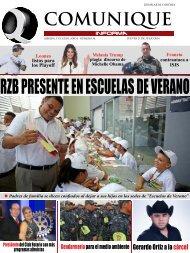semanario 036