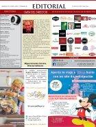 semanario 036 - Page 2