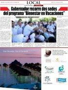 semanario 036 - Page 3