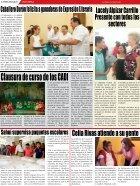 semanario 036 - Page 4