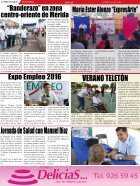 semanario 036 - Page 6