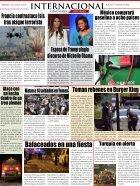 semanario 036 - Page 7
