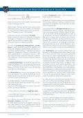 INfOrMAtIONSBLAtt DEr GEMEINDE EurASBurG - Page 2