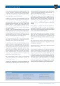 INfOrMAtIONSBLAtt DEr GEMEINDE EurASBurG - Page 4