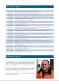 INfOrMAtIONSBLAtt DEr GEMEINDE EurASBurG - Page 6