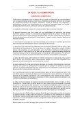 LA PESCA Y LA ALIMENTACION EN EL PERU - Page 2