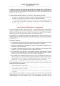 LA PESCA Y LA ALIMENTACION EN EL PERU - Page 3