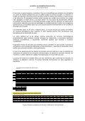 LA PESCA Y LA ALIMENTACION EN EL PERU - Page 7