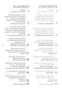 julio-diciembre - Page 3
