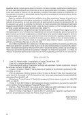 julio-diciembre - Page 5