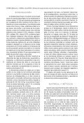 julio-diciembre - Page 7