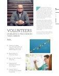 VOLUNTEERS - Page 3