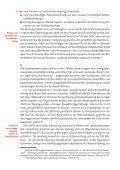 HSH Nordbank: Schieflagen - DIE LINKE. Fraktion in der ... - Seite 6