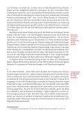 HSH Nordbank: Schieflagen - DIE LINKE. Fraktion in der ... - Seite 7