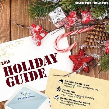 SW Holiday Guide ZoneB 111215