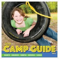 NS Camp Guide ZoneA 031016