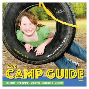 NS Camp Guide ZoneA 031016