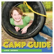 NS Camp Guide ZoneB 031016