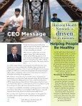 COMMUNITY - Page 2