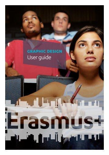 erasmus-plus-toolkit-20131031_en