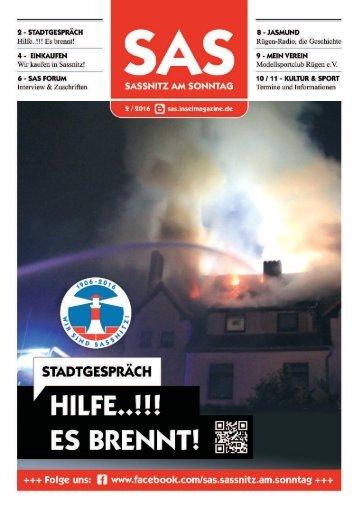 SAS-Sassnitz-am-Sonntag-02-2016