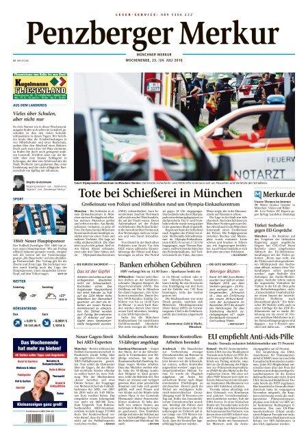 Schlanke Pillen zum Abnehmen zu Hause Santander Espana 2018