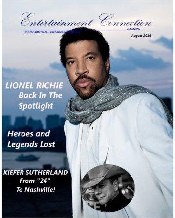 Lionel-Richie-cover