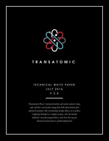 TAP-White-Paper-v2.0