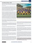 Muhammad cornerback attempts - Page 3