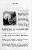 EN_THE FACE OF THE RECONCILER: SHARING THE LA SALETTE CHARISM OF RECONCILIATION - Page 6