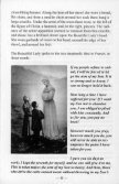EN_THE FACE OF THE RECONCILER: SHARING THE LA SALETTE CHARISM OF RECONCILIATION - Page 7