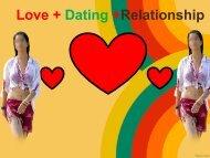 kawal Makhni Dating services at Pune