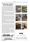 Das Gasthaus 09/2009 - hamburger-kreis.de - Seite 5