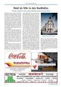 Das Gasthaus 09/2009 - hamburger-kreis.de - Seite 6