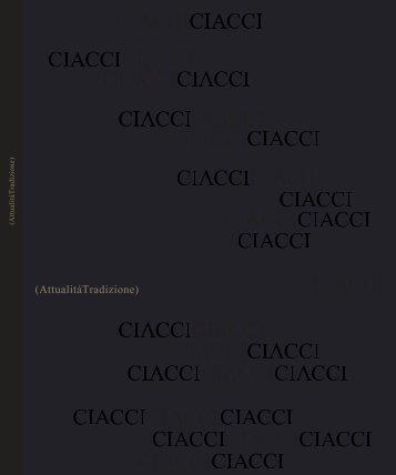 LETTI IN FERRO BATTUTO -AttualitàTradizione by Ciacci