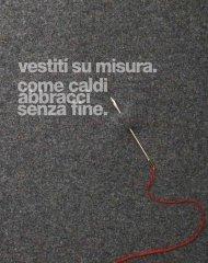 LETTI MODERNI FERRO BATTUTO - VESTITI SU MISURA by Ciacci