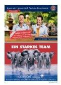 Lindner Park-Hotel Hagenbeck - hamburger-kreis.de - Seite 2