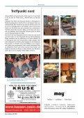 Lindner Park-Hotel Hagenbeck - hamburger-kreis.de - Seite 7