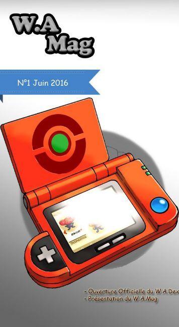 convert-jpg-to-pdf.net_2016-07-23_14-49-46